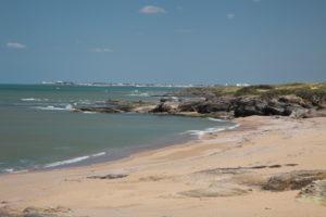 Achat appartement proche plage Bretignolles sur Mer