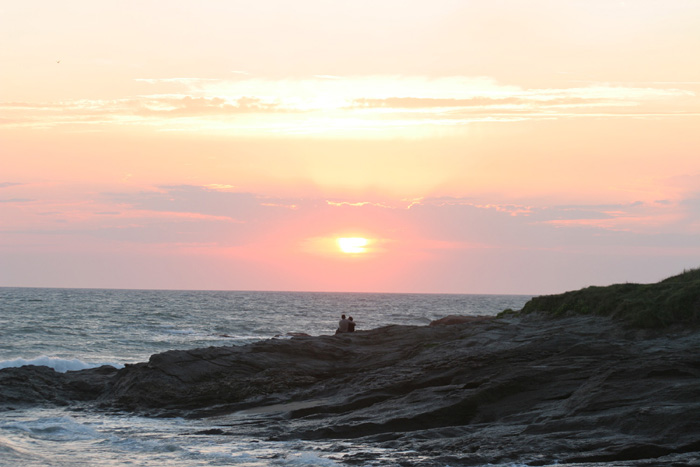 Achat maison proche plage Bretignolles sur Mer 2