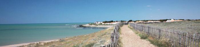 Investissement immobilier Bretignolles sur Mer 2