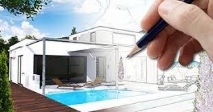 les plans de votre future maison