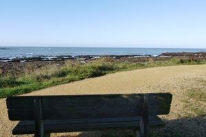 Location saisonnière bretignolles
