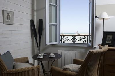 votre maison en Vendée